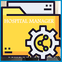 Complete Hotel Management Software
