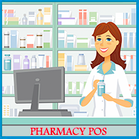 Complete Pharmacy Management Application