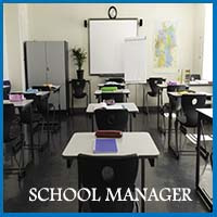 Complete School Management Software