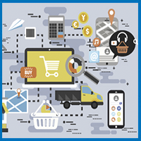 Modern Multi Vendors E-Commerce Marketplace